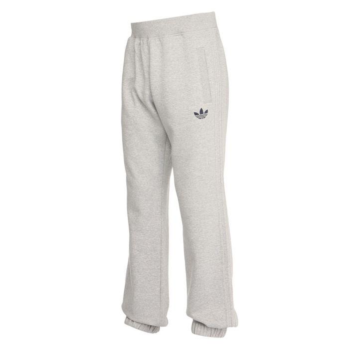 pantalon de sport adidas femme Off 51% platrerie