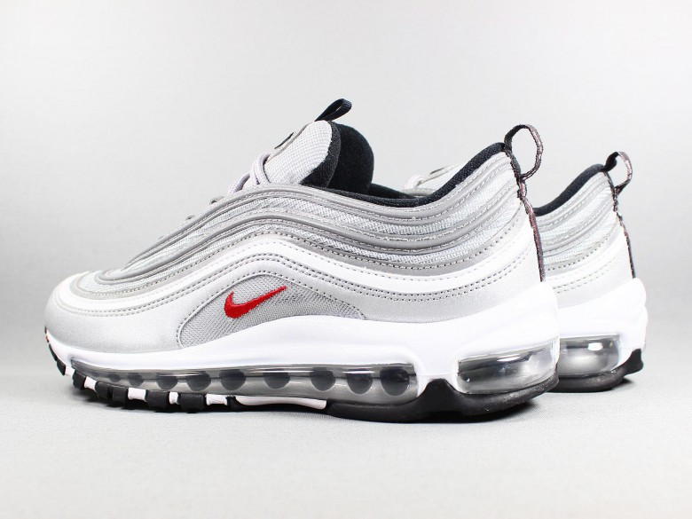 nike r max 97 taille 37