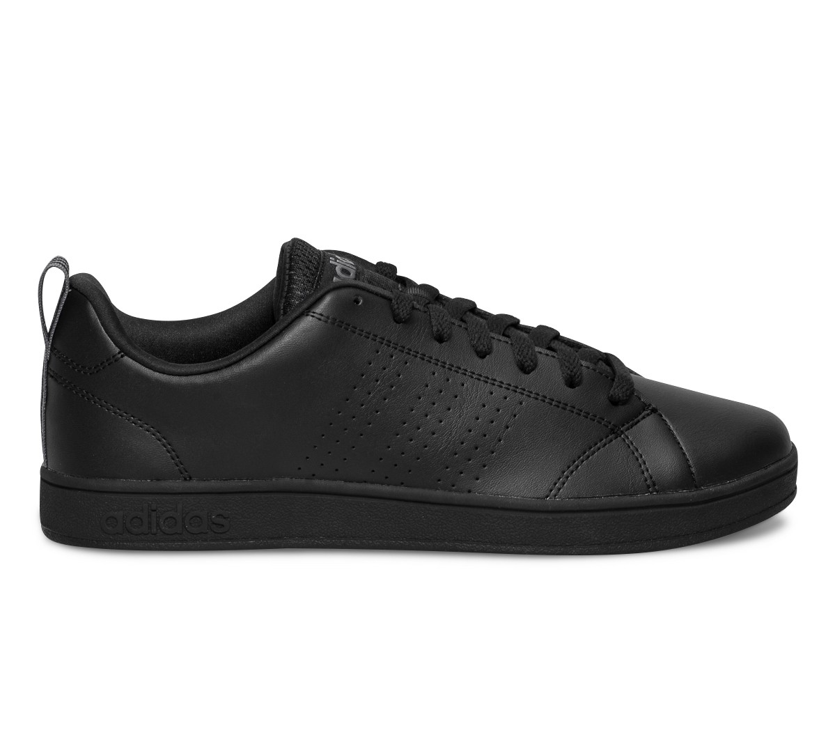 basket adidas plate homme